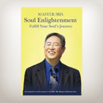 Soul Enlightenment Fulfill Your Soul's Journey (DVD)