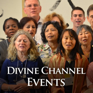 Extraordinary Tao Chang Blessings, Netherlands, Others